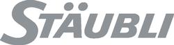 Staubli Corporation Logo