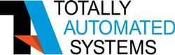 TA Systems Logo