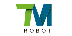 Techman Robot Inc. Logo
