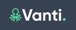 Vanti Analytics Logo