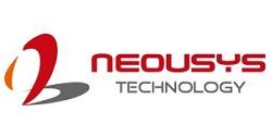 Neousys Technology America, Inc. Logo