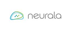 Neurala, Inc. Logo