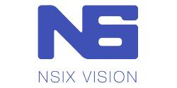 NSIX Vision Inc. Logo
