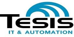 Tesis Logo
