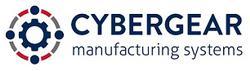 Cybergear, LLC Logo