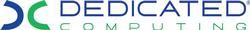 Dedicated Computing Logo