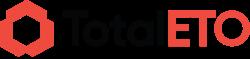 Total ETO Inc. Logo