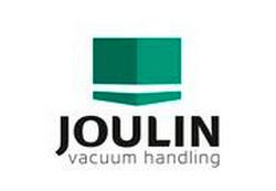 Joulin Logo