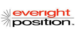 Everight Position Technologies Corp Logo