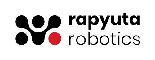 Rapyuta Robotics Logo