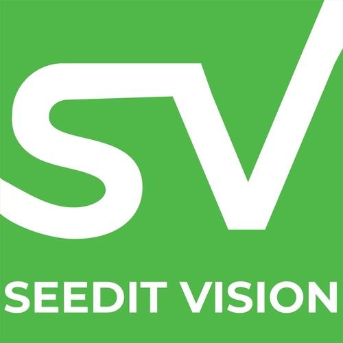 Seedit Vision Logo