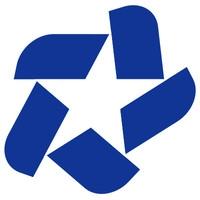 EPIC Systems Group, LLC Logo