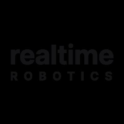 Realtime Robotics, Inc. Logo