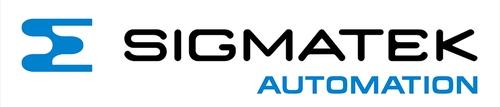Sigmatek U.S. Automation Logo
