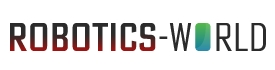 Robotics-World Logo
