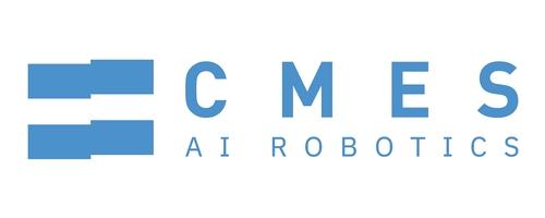 CMES Robotics Inc. Logo