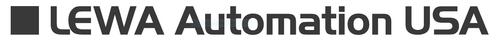 LEWA Automation USA, LLC Logo