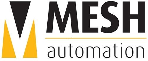 Mesh Automation Logo