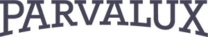 Parvalux Logo