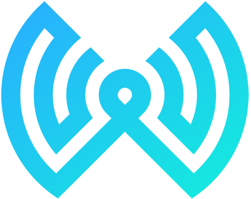 WiBotic Inc. Logo