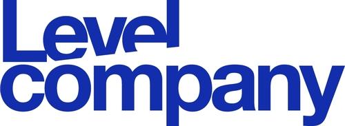 Level Company Logo