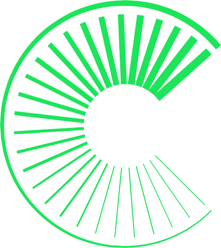 C-Motive Technologies Logo