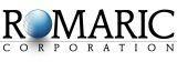Romaric Corporation Logo