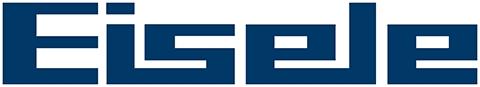Eisele Connectors Inc. Logo