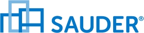 Sauder Woodworking Company Logo