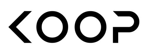Koop Technologies, Inc. Logo