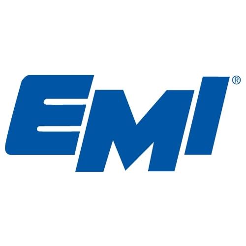 EMI Corp. Logo