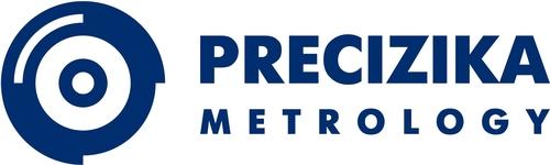 Precizika Metrology Logo