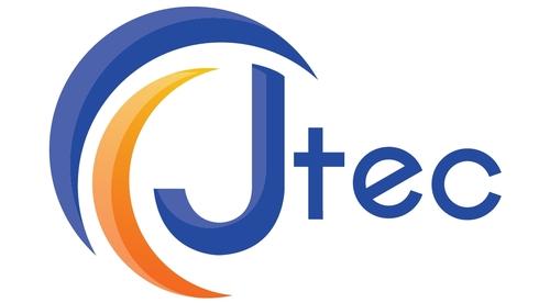 Jtec Industries Inc. Logo