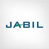Jabil Inc. Logo