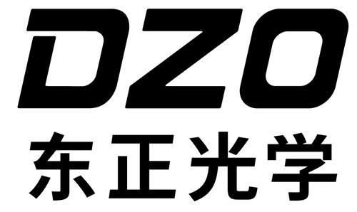 ShenZhen DongZheng Optical Technology Co., Ltd. Logo