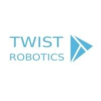 Twist Robotics Logo