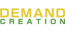Demand Creation Co.,Ltd. Logo